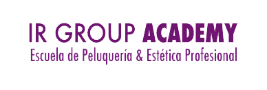 IR Group Academy