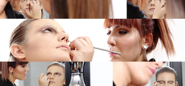 Master maquillaje medios audiovisuales