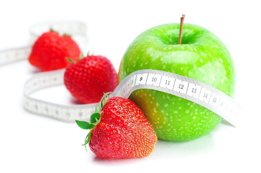 curso nutricion alicante